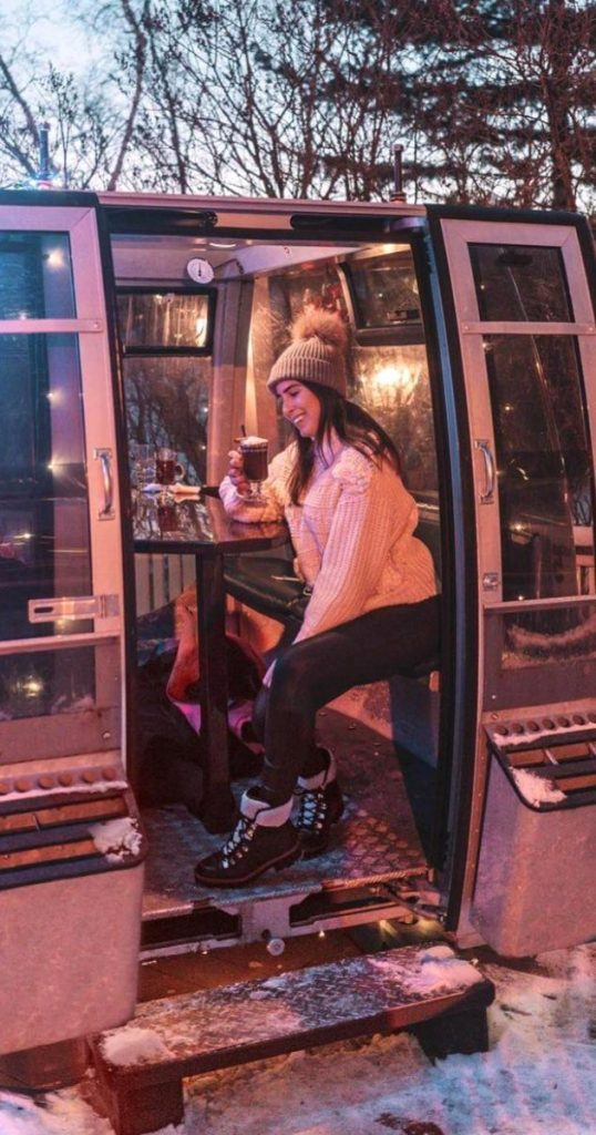 Restaurantes-Colorado-gondolas-esqui-cabinas-privadas-4