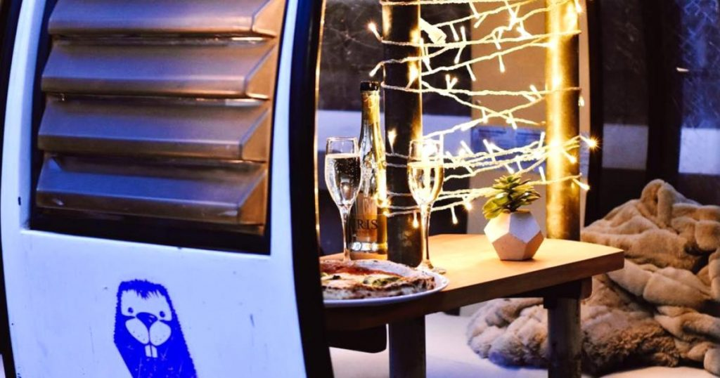 Restaurantes-gondolas-esqui-cabinas-privadas-2