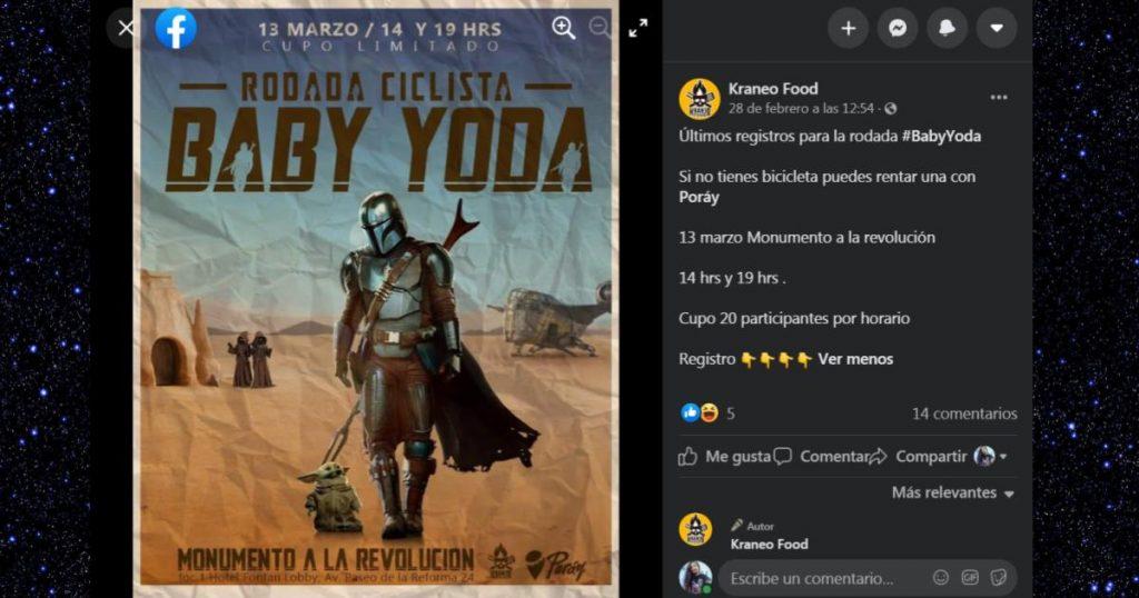 Rodada-ciclista-Baby-Yoda-Star-Wars-The-Mandalorian-3