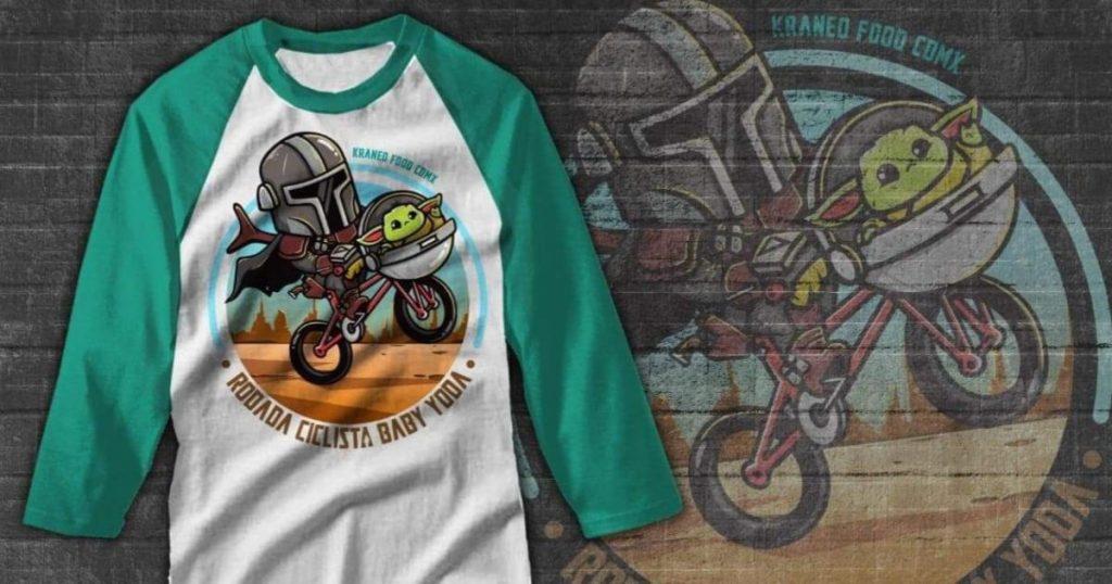 Rodada-ciclista-Baby-Yoda-Star-Wars-The-Mandalorian-4