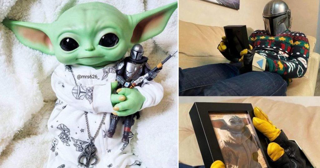 Rodada-ciclista-Baby-Yoda-Star-Wars-The-Mandalorian-5