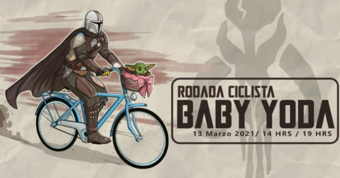 Rodada-ciclista-Baby-Yoda-Star-Wars-The-Mandalorian