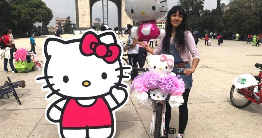 Rodada-ciclista-Hello-Kitty-Primavera-2021-2