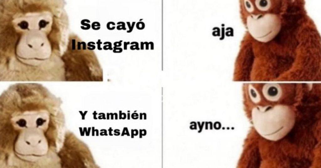 Se-cayo-whatsapp-instagram-messenger-usuario-reportan-fallas-en-Twitter-3