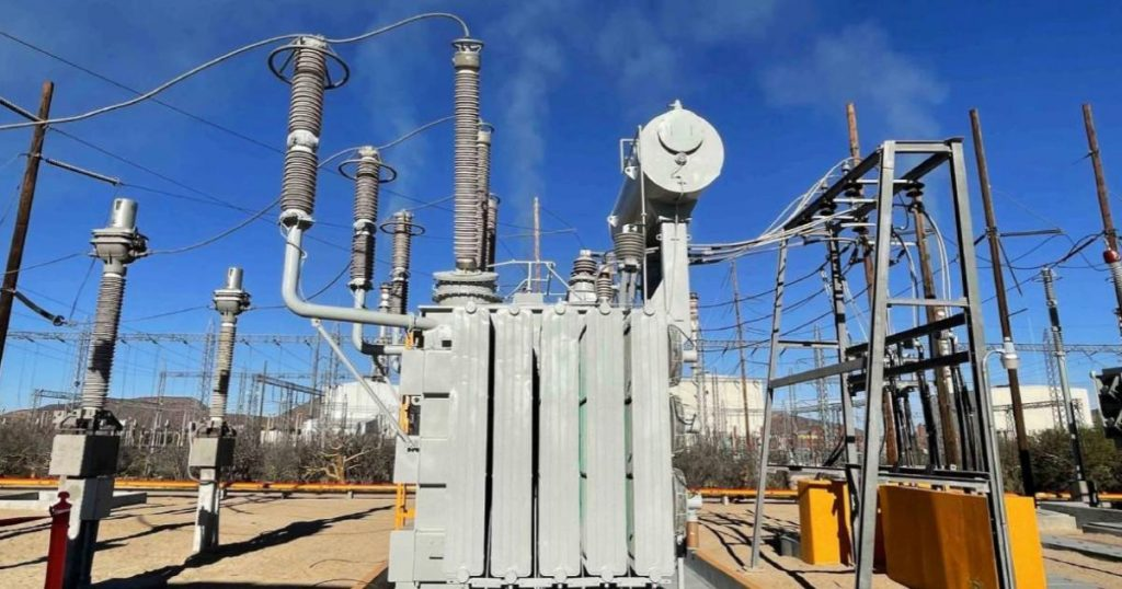 Senado-aprueba-reforma-Ley-de-la-Industria-Electrica-4