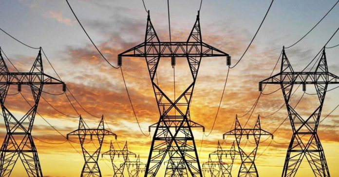 Senado-aprueba-reforma-Ley-de-la-Industria-Eléctrica
