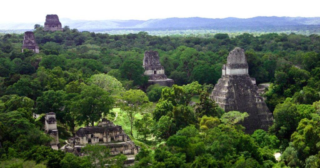 Star-Wars-Parque-Nacional-Tikal-Guatemala