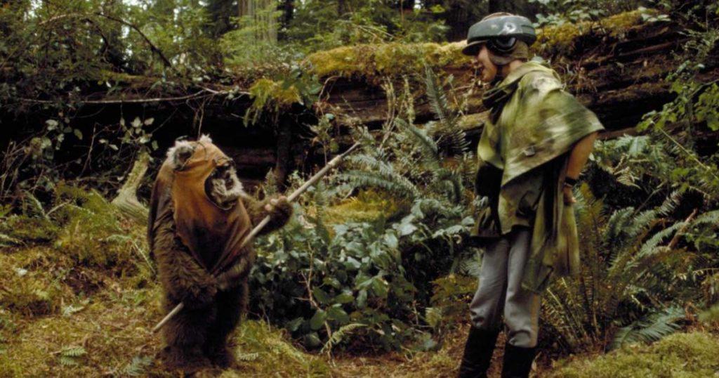 Star-Wars-Parque-Nacional-de-Redwood-Estados-Unidos