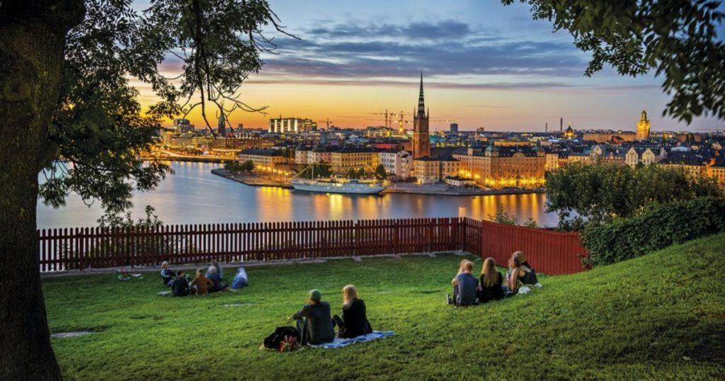 Suecia-forma-de-vida-ciudades