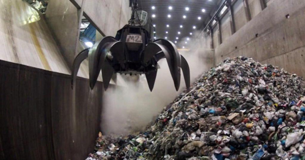 Suecia-pais-que-recicla-y-esta-libre-de-basura-1-3