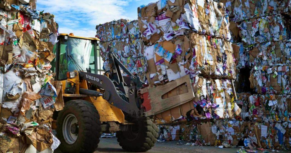 Suecia-pais-que-recicla-y-esta-libre-de-basura-2