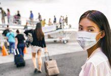 Tailandia-recibirá-turistas-sin-que-hagan-cuarentena