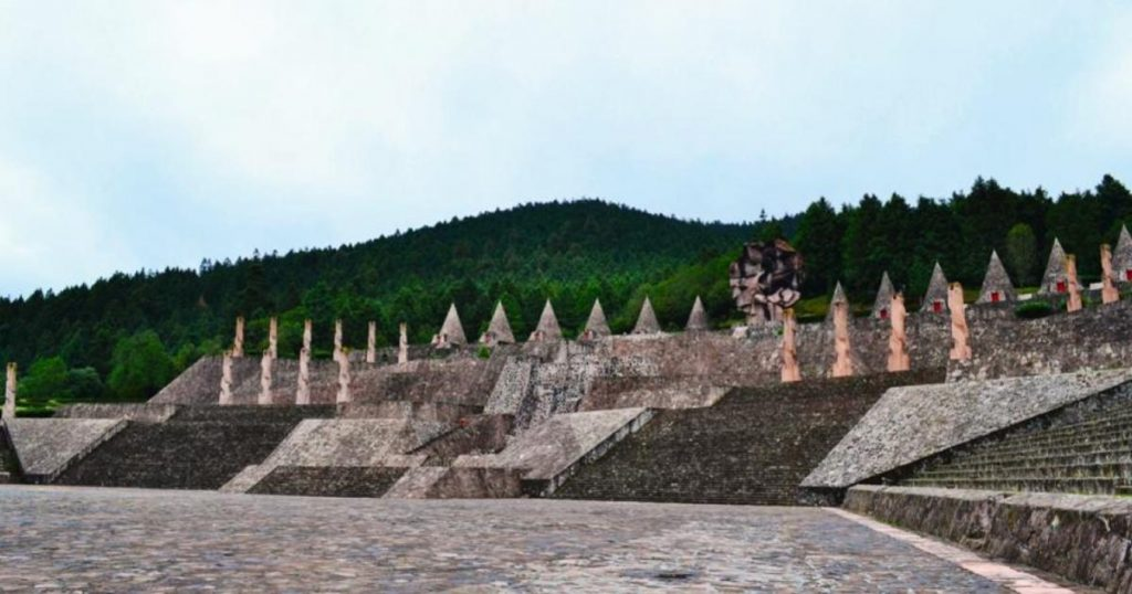 Templo-ceremonial-Temoaya