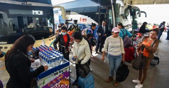 Terminales-de-autobuses-CDMX-1
