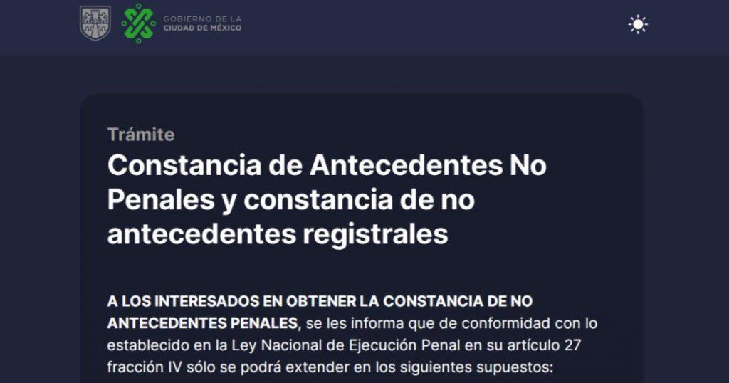 Tramite-Carta-de-Antecedentes-no-Penales-ineternet-2