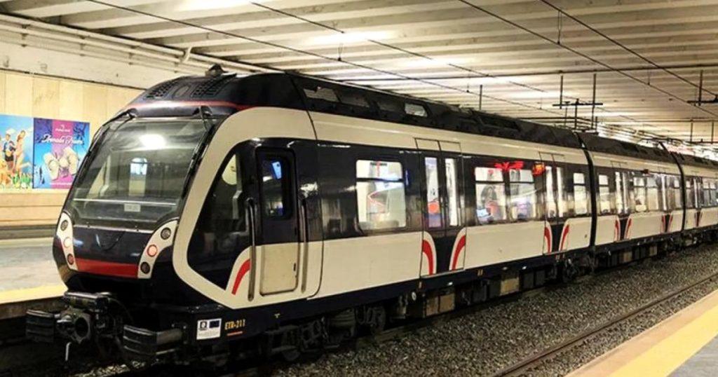 Tren-para-Pompeya-1