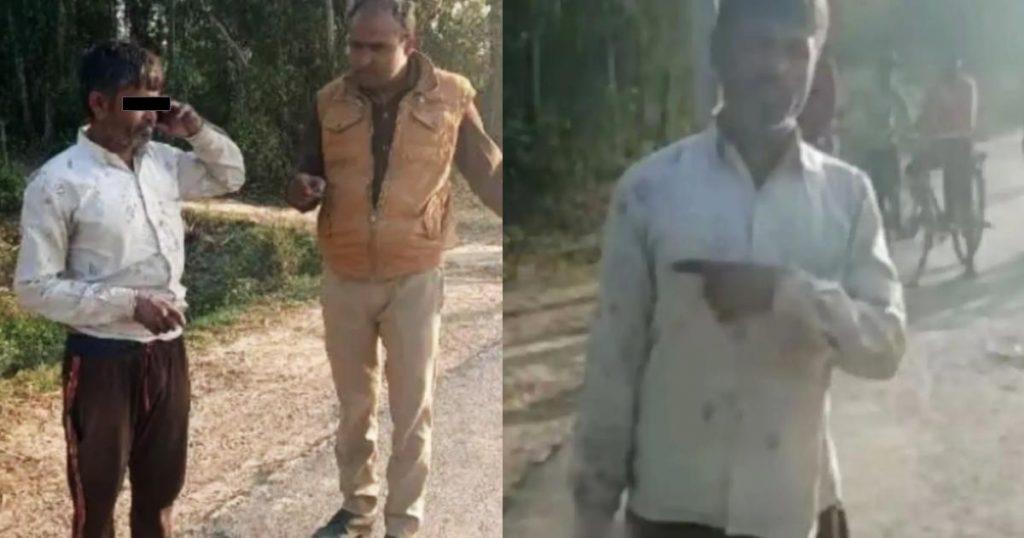 VIDEO-Padre-decapito-a-su-hija-en-la-India-2
