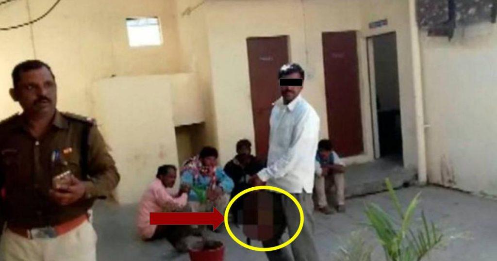 VIDEO-Padre-decapito-a-su-hija-en-la-India-3