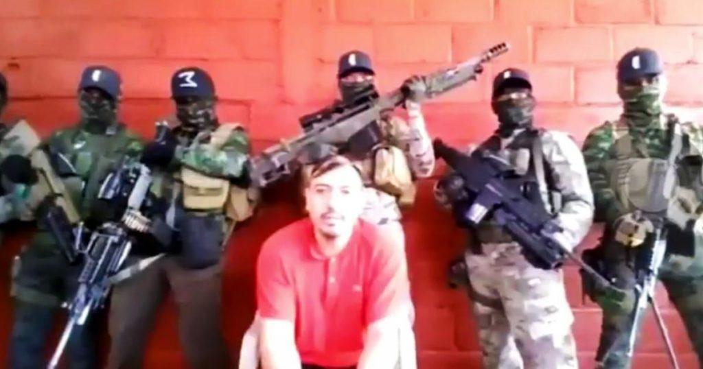 Video-El-Cholo-cartel-Nueva-Plaza