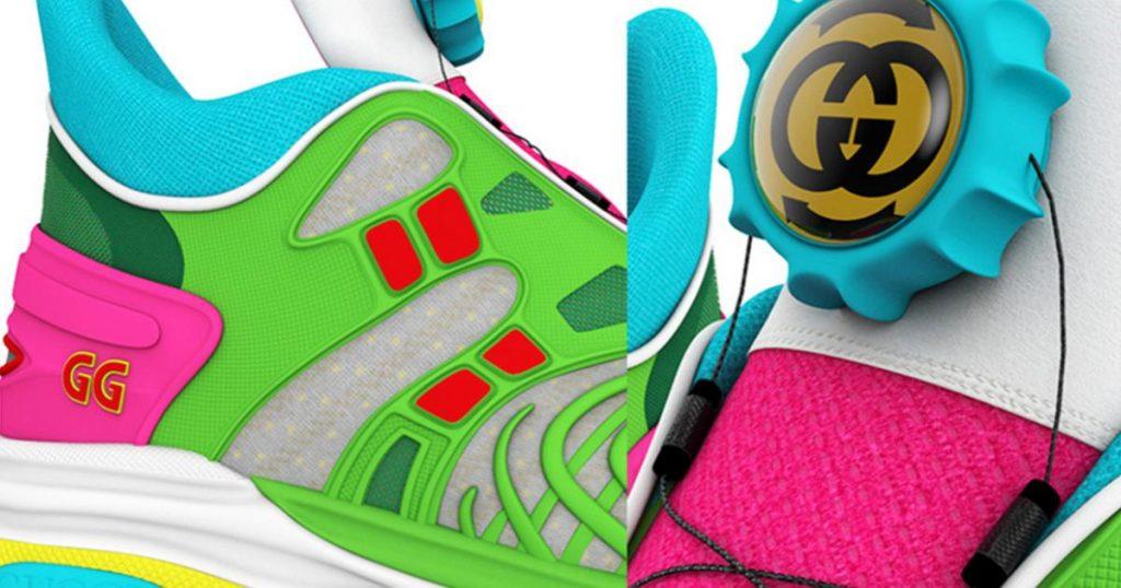 Virtual-25-Gucci-lanza-tenis-virtuales-cuestan-menos-de-250-pesos-2