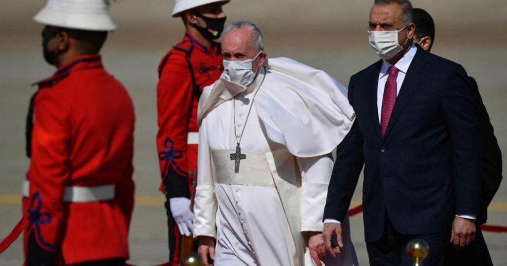 Vista-Papa-Francisco-a-Irak