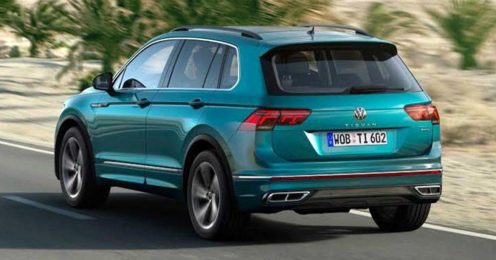 Volkswagen-Tiguan-la-SUV-ideal-para-roadtrip-seguro-2