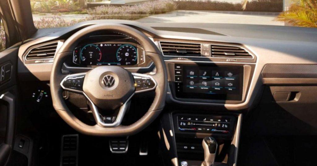 Volkswagen-Tiguan-la-SUV-ideal-para-roadtrip-seguro-3