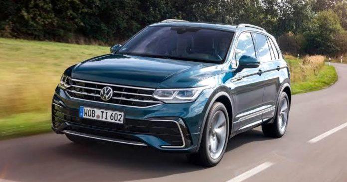 Volkswagen-Tiguan-la-SUV-ideal-para-roadtrip-seguro