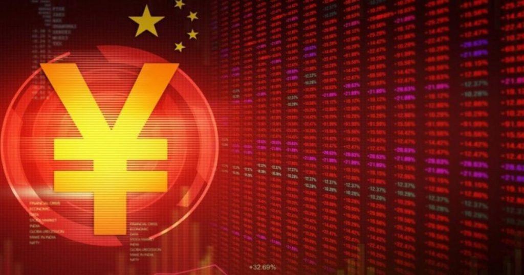 Yuan-digital-nueva-moneda-virtual-China-2