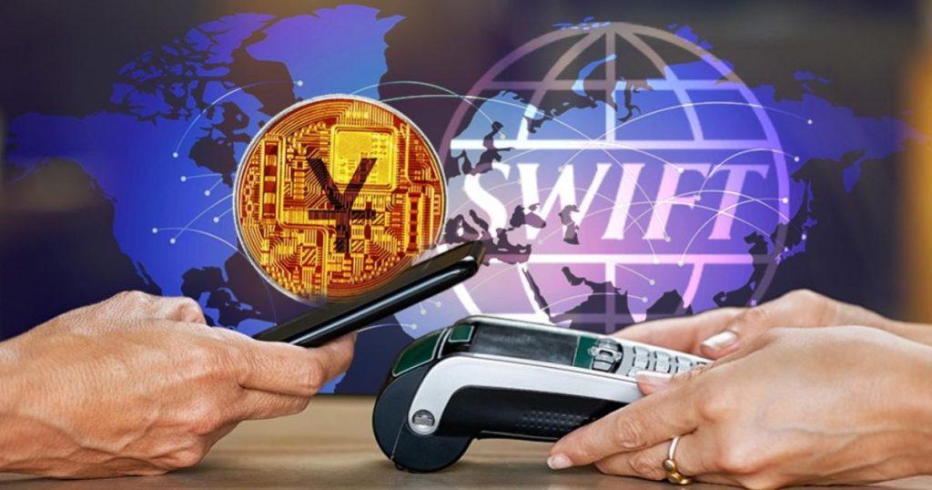 Yuan-digital-nueva-moneda-virtual-China-5