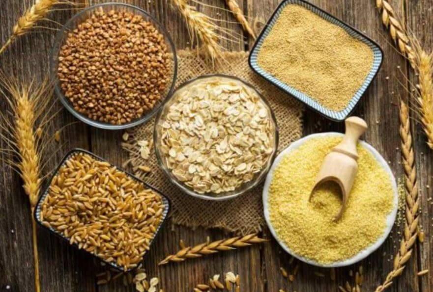 beneficios-de-los-cereales