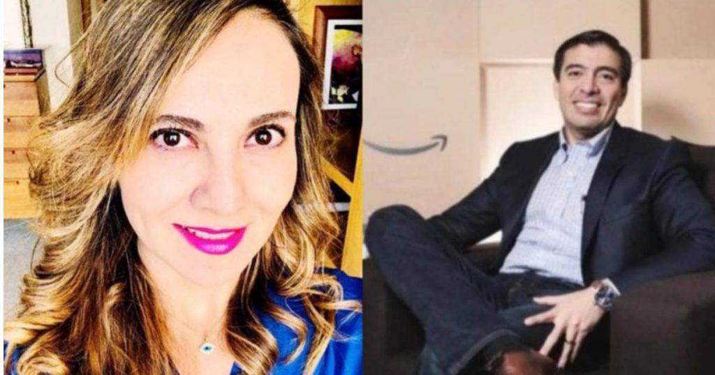 cesan-a-jueces-caso-de-feminicidio-de-Abril-Perez-Sagaon-3
