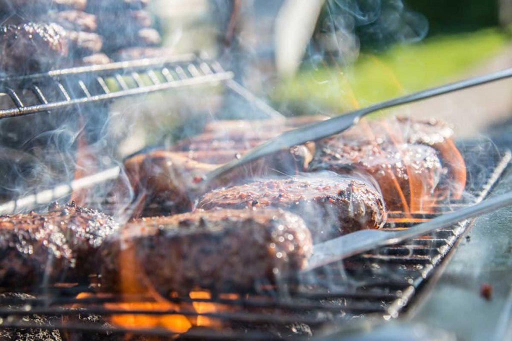 como-preparar-la-carne-para-asar