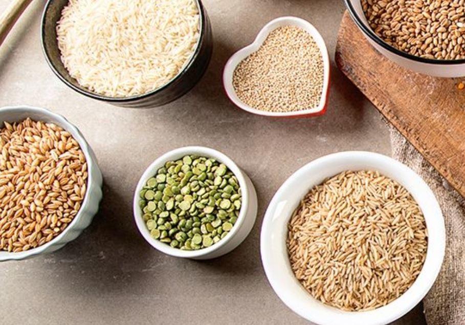 cuantos-tipos-de-cereales-o-granos-existen