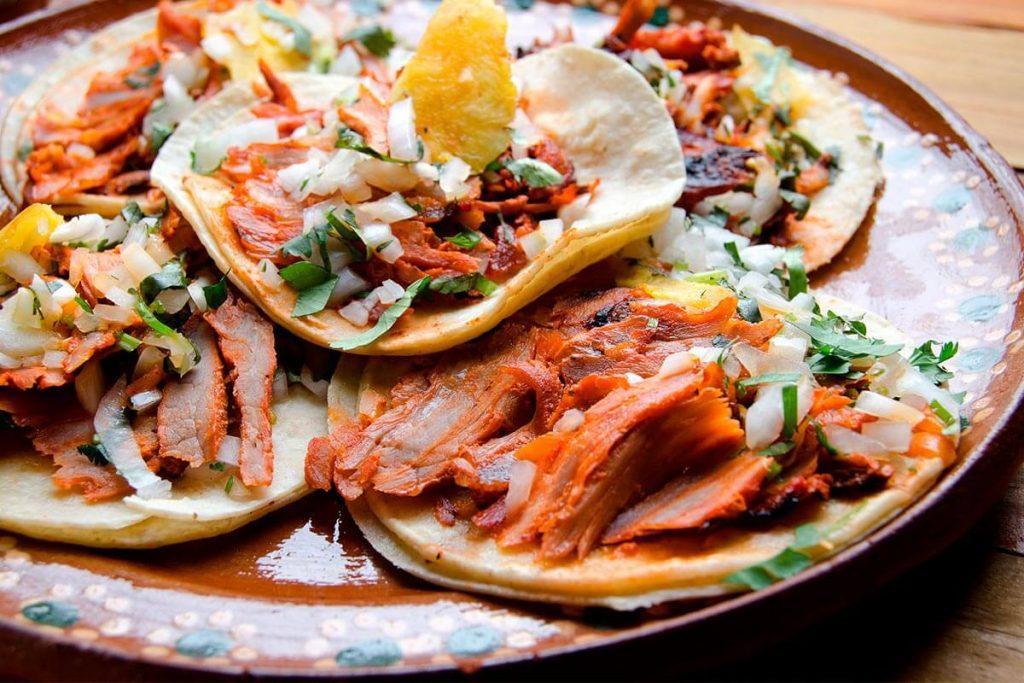 los-mejores-tacos-al-pastor-CDMX-Ciudad-Trendy