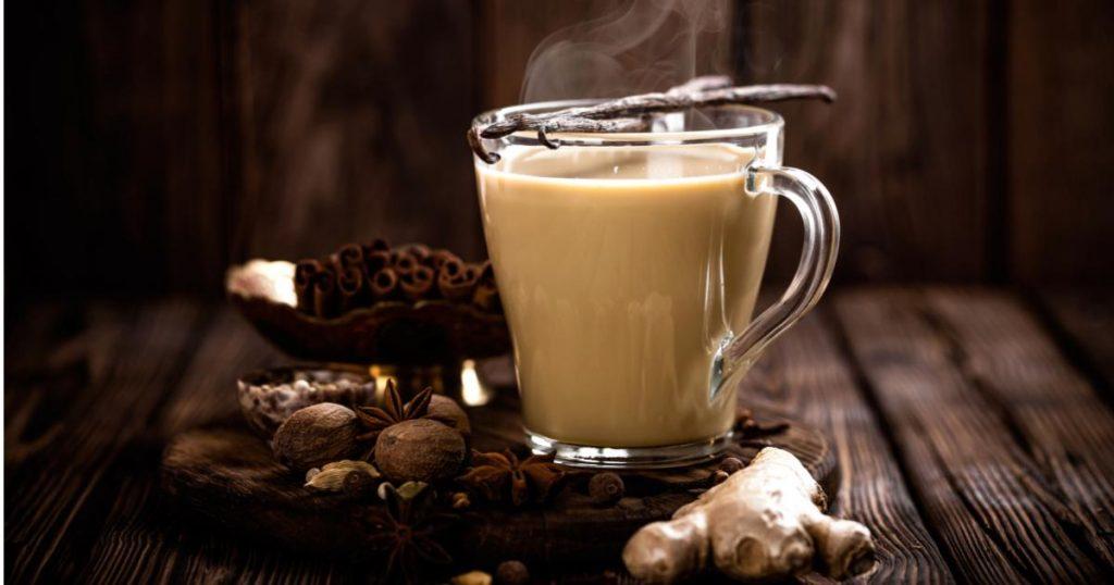 receta-como-preparar-cafe-chai-casero-beneficios-