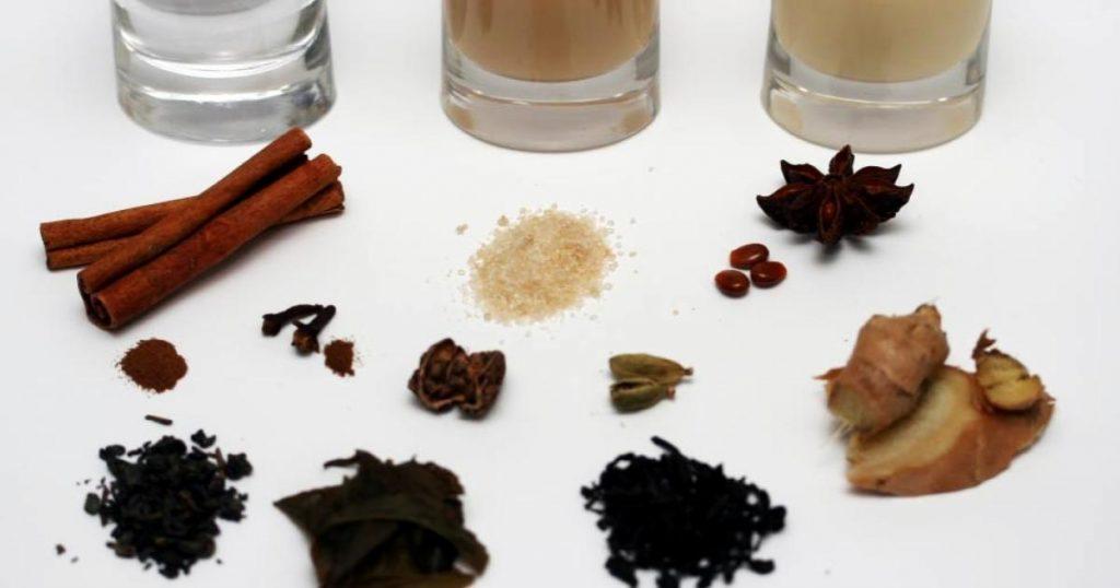 receta-como-preparar-cafe-chai-casero-beneficios-ingredientes