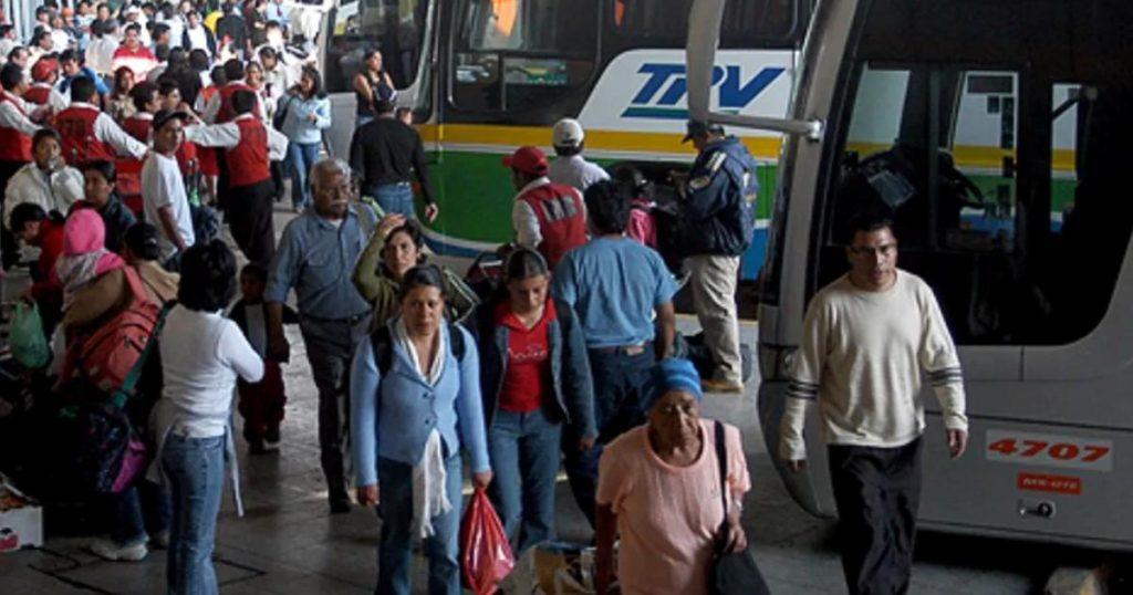 terminales-de-autobuses-CDMX-cuantas-y-cuales-son