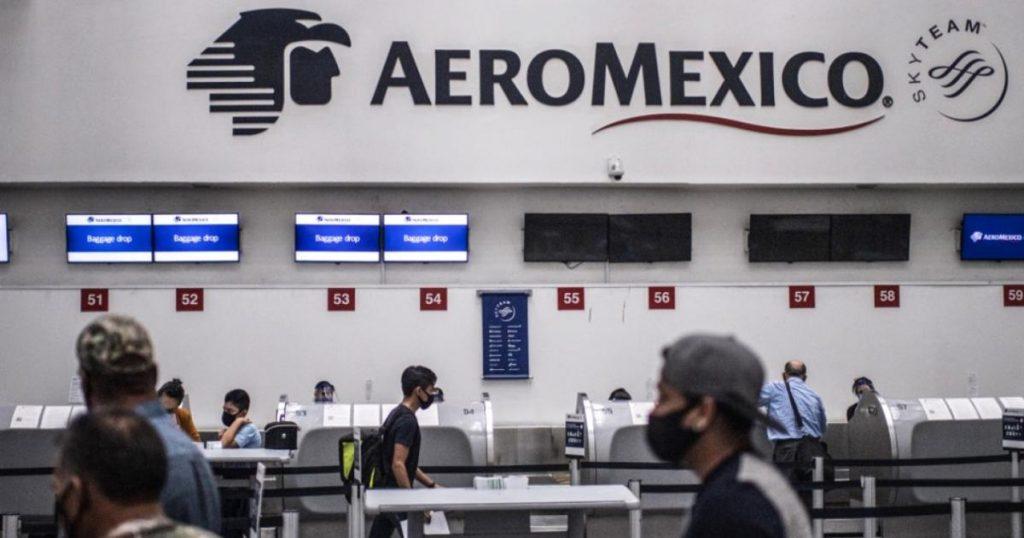 Aeromexico-elimino-maleta-de-mano-terifa-mas-economica-3