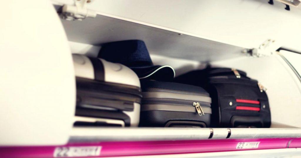 Aeromexico-elimino-maleta-de-mano-terifa-mas-economica-4