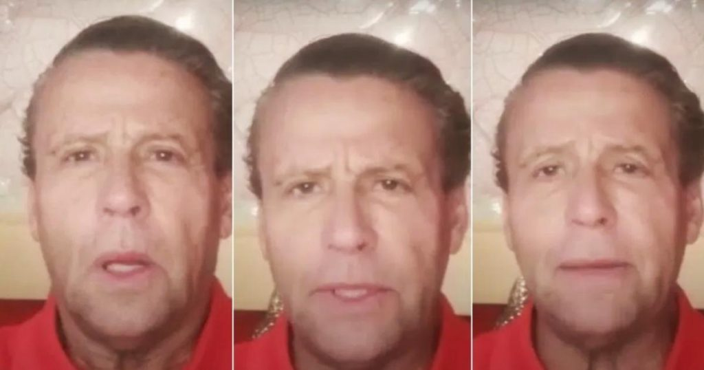 Alfredo-Adame-se-disculpa-por-mentar-la-madre-a-automovilistas