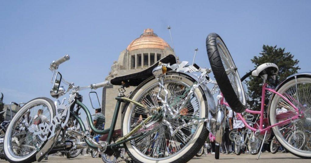 Bicis-gratis-Miguel-Hidalgo-3