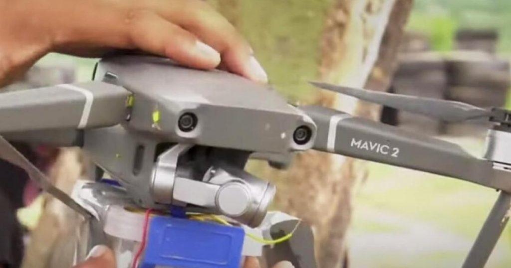 Cartel-Jalisco-ataque-drones-con-explosivos-Michoacan-2