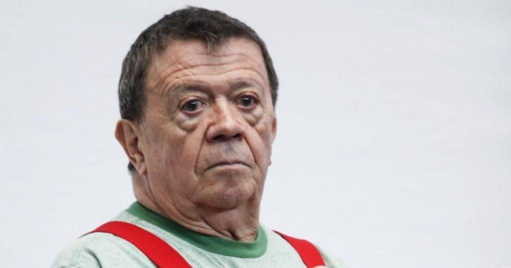 Chabelo-es-inmortal-edad-hijos-vida-memes-actor