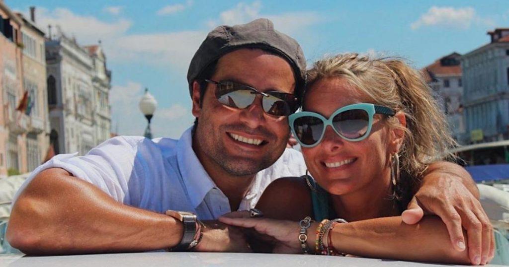 Chayanne-esposa-Marilisa-Maronesse-3