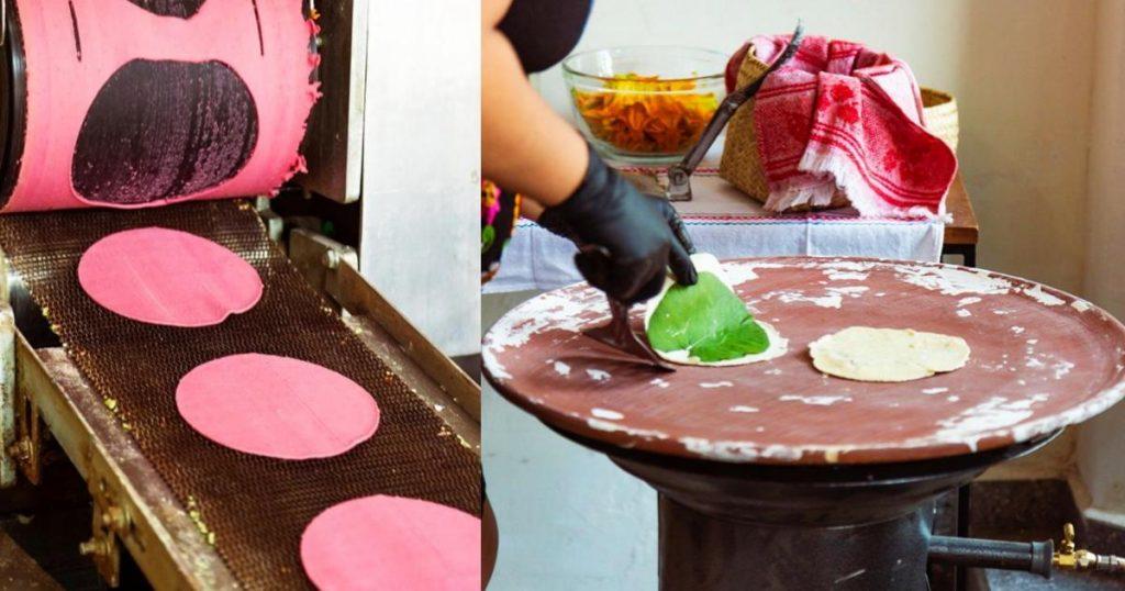 Chulada-Tortillas-artesanales-colores-tortilleria-CDMX-2