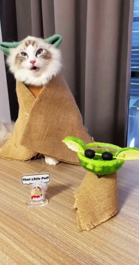 Coctel-Baby-Yoda-receta-bebida-The-Mandalorian-3