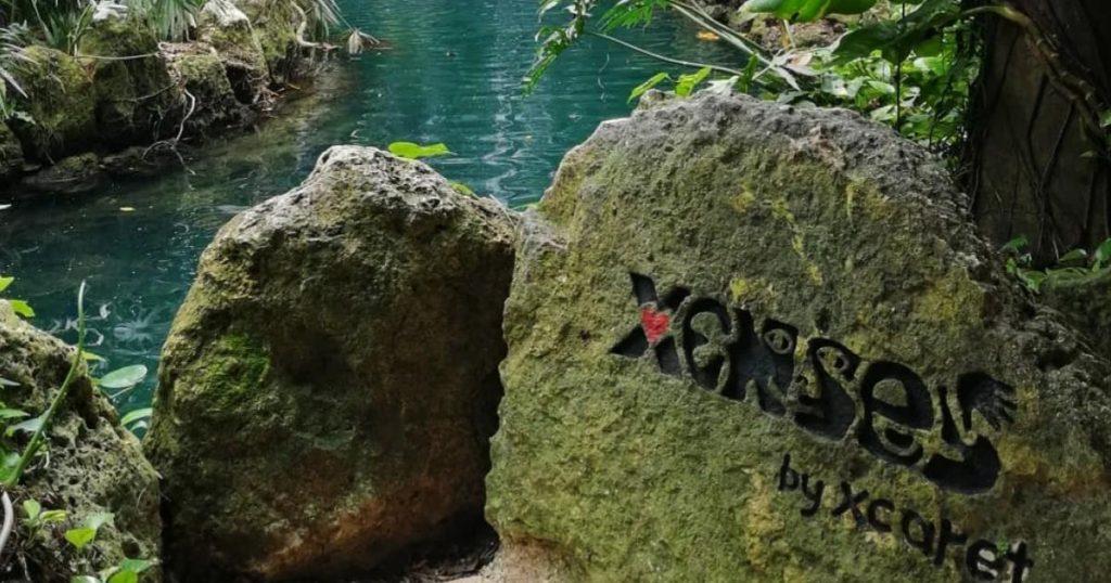 Murio-nino-Leo-Luna-en-parque-xenses-de-Xcaret-2