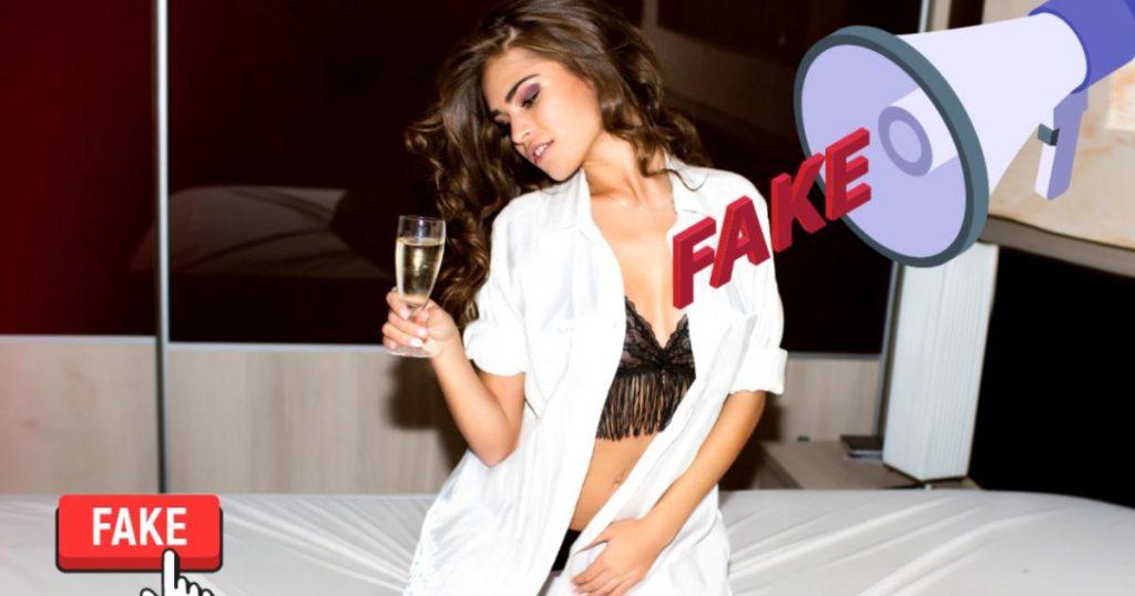 Cuentas-falsas-de-Onlyfans-e-Instagram-JustForFans-nueva-estafa-2