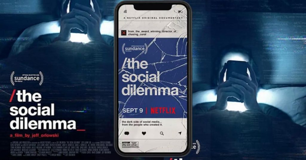Documentales-mas-interesantes-streamig-youtube-netflix-disney-2